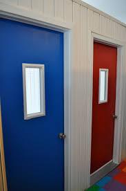 Blue Dorm Room Photo Tour U2014 Paw U0026 Order