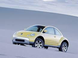 2017 volkswagen beetle overview cars volkswagen u0027s beetle dune concept previews future bug crossover