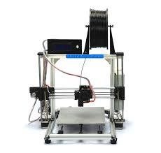 imprimante 3d de bureau imprimante simple de l extrudeuse 3d de l imprimante 3d de bureau