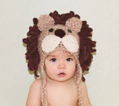 lion costumes for sale baby hats lion hat baby lion hat boy lion costume hat