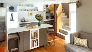 Fresh Small House Interior Design Ideas Philippines Decoration