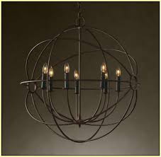 Chandeliers For Home Chandelier Amazing Chandelier Home Depot Dining Lighting