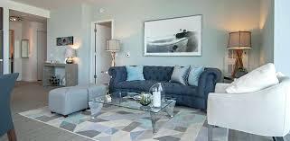 studio 1 bedroom apartments rent 1 bedroom or studio for rent bedroom studio apartments for rent in