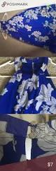 lydia jane toddler girls u0027 floral print dress tj maxx 10 tj