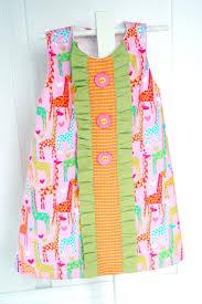 best 20 dress tutorials ideas on pinterest dress tutorials