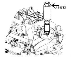 2000 jeep pressure sending unit solved location of pressure sensor on v8 gasoline fixya