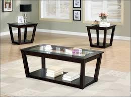 walmart com coffee table black coffee table walmart simplysami co