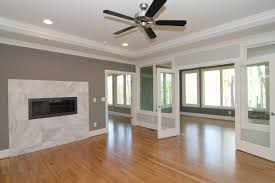 Laminate Flooring On Ceiling Contemporary River House U2013 North Carolina Builder U2013 Stanton Homes