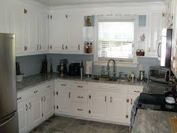 white kitchen cabinets with grey walls white cabinets grey walls hpianco com