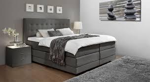 Farbkonzept Schlafzimmer Braun Wandfarbe Grau Im Schlafzimmer 25 Gestaltungsideen Wandfarbe Grau