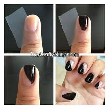 get 20 diagonal nails ideas on pinterest without signing up