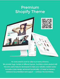 shopify themes documentation yourstore responsive shopify theme kore templates