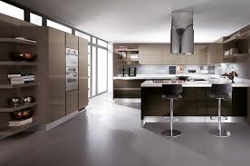 scavolini kitchen wonderful 10 diesel social kitchen sito