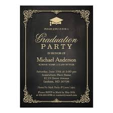 graduation cards graduation cards invitations greeting photo cards zazzle