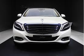 2014 mercedes s class interior mercedes s class designer hints at future interior tech including