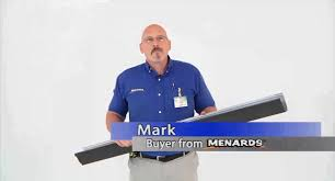menards price match gutters at menards