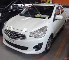 mitsubishi mirage hatchback 2015 mitsubishi mirage 2015 car for sale tsikot com 1 classifieds
