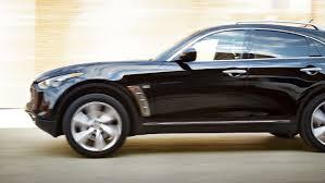 infiniti jeep 2016 infiniti qx70 specs 2013 2014 2015 2016 2017 autoevolution