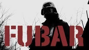 fubar post apocalyptic short film youtube