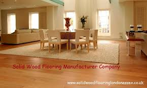 woodflooring uk solid wood flooring solid wood flooring uk