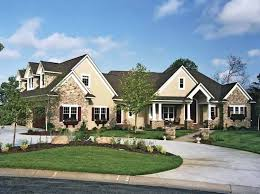 one story homes one story homes beautiful one story house exterior