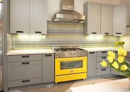 creative backsplash ideas for kitchens beautiful backsplashes creative kitchen backsplash ideas dma