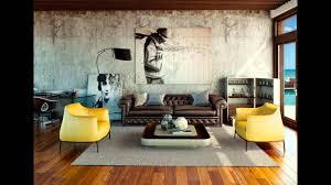 Home Decor Trend Blogs Home Decor 2016 Home Design Ideas