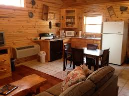 small cabin small cabin living home