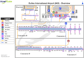 Chicago Midway Airport Map by Denver International Airport Map For Pinterest