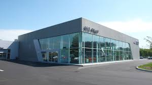 audi headquarters pfaff audi newmarket u2014 eightspace inc