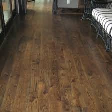 Wood Flooring Cheap Home Decor Glamorous Cheap Flooring Ideas Pictures Decoration