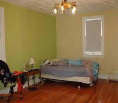 best ikea green bedroom ideas