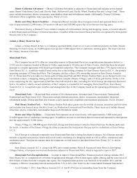 2015 disney annual report