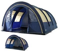 toile de tente 3 chambres tentes familiales tentes de cing tentes 4 à 6 places freetime