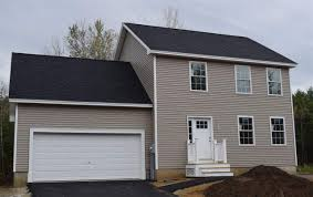 dr garage doors 48 millers farm dr 82 rochester nh 03868 estimate and home