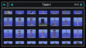 Minecraft House Blueprints Layer By Layer by Mcproapp U2013 Blueprints Maps Storytime And Guides For Minecraft