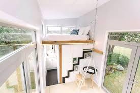 home interiors nativity set tiny house stair ideas build tiny home interiors nativity set
