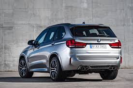 Bmw X5 Hybrid Mpg - 2015 bmw x5 reviews and rating motor trend