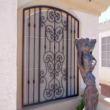 Door Grill Design Iron Window Grill Design Iron Window Grill Design Suppliers And