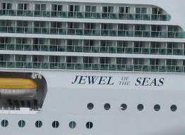 caribbean cruise line cruise law news royal caribbean ordered to pay 1 250 000 to injured crewmember