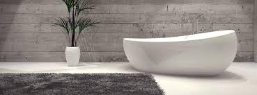 badezimmer teppiche teppiche für bad wc räume onloom
