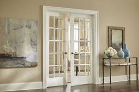 interior doors for sale home depot interior doors the home depot canada