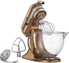 Artisan Kitchenaid Mixer by What Is The Best Electric Stand Mixer For Cake Baking