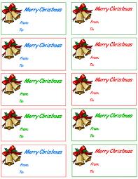 christmas clip art for name tags christmas ideas