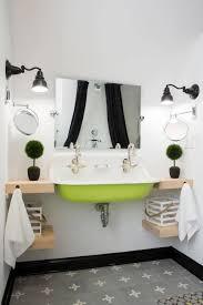 bathroom bathroom interior ideas bathroom inspiration small