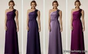 sangria bridesmaid dresses sangria bridesmaid dresses 2016 2017 b2b fashion