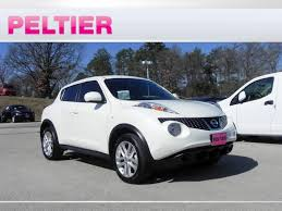 nissan juke automatic price used 2014 nissan juke for sale tyler tx