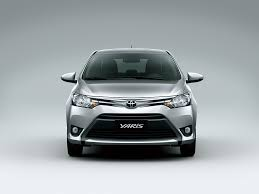 2017 toyota yaris sedan prices in uae gulf specs u0026 reviews for