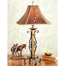 Cheap Halogen Desk Lamp Pottery Barn Desk Lamps Decor Ideas For Office Furniture Desks My
