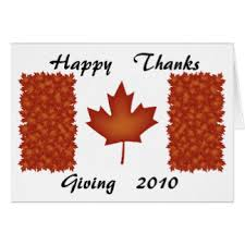 canadian thanksgiving gifts on zazzle